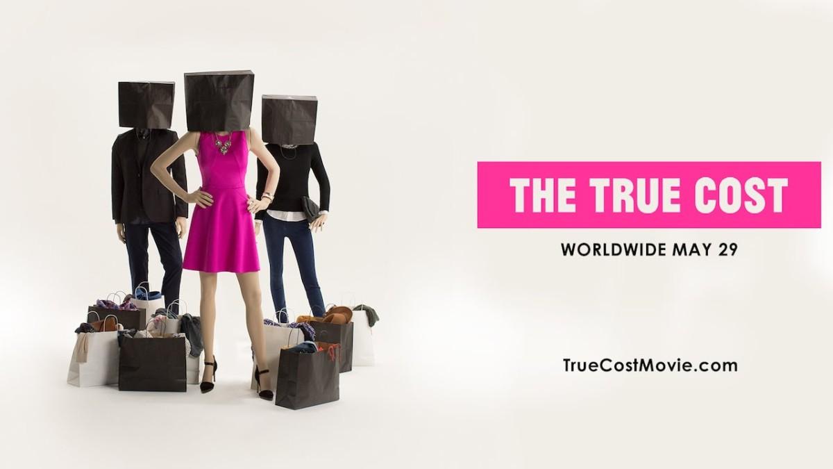 """5 điều rút ra từ bộ phim """"giá thực"""" – the true costmovie"""